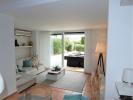 2 bedroom Apartment in Santa Ponsa, Mallorca...