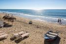 beach marbella