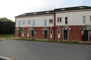 Photo of The Willows, The Woodlands, Chesterfield, S43