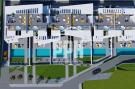 5 bed new development for sale in Vilamoura, Algarve