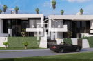 new development in Vilamoura, Algarve