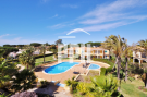 Vale do Lobo Apartment for sale