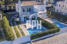 Semi-detached Villa for sale in Vilamoura, Algarve