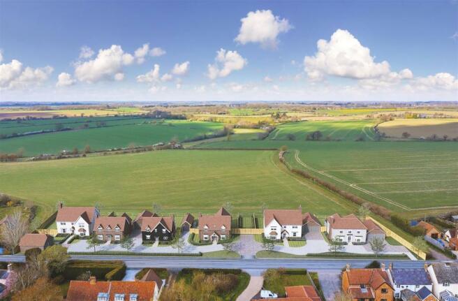 Hitcham Aerial Drone CGI. copy.jpg