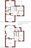 Plots 2 & 3 Newton Grove - Floorplan.jpg