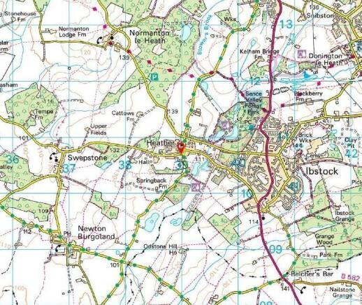 Location Plan-page-001.jpg