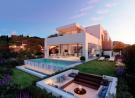 Hoyo 3 Villas