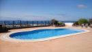 main 12 m. pool