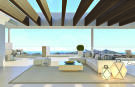 new Flat for sale in Andalucia, Malaga...