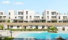 Apartment for sale in Villamartin