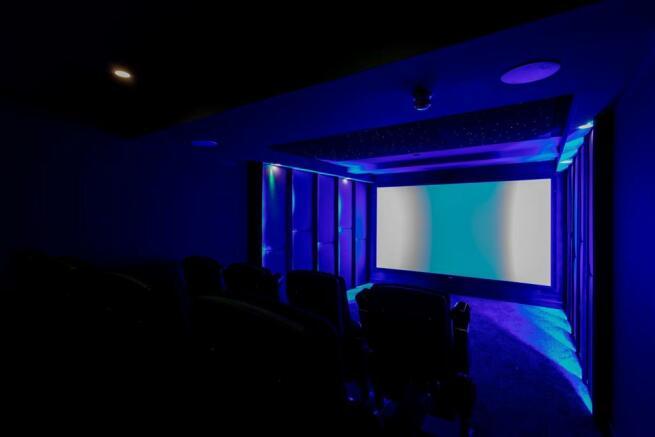GH Cinema 2.jpg