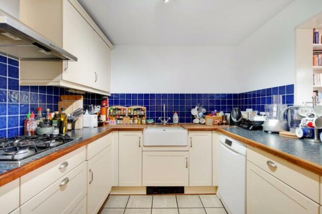 3_Kitchen-0