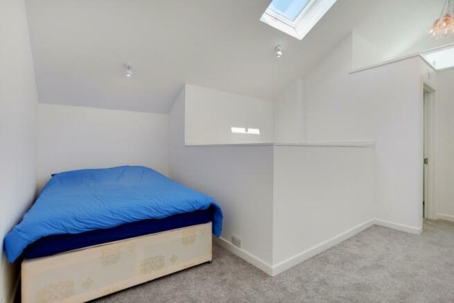 14_Bedroom 2-0