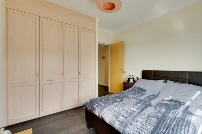 7_Bedroom 5-1