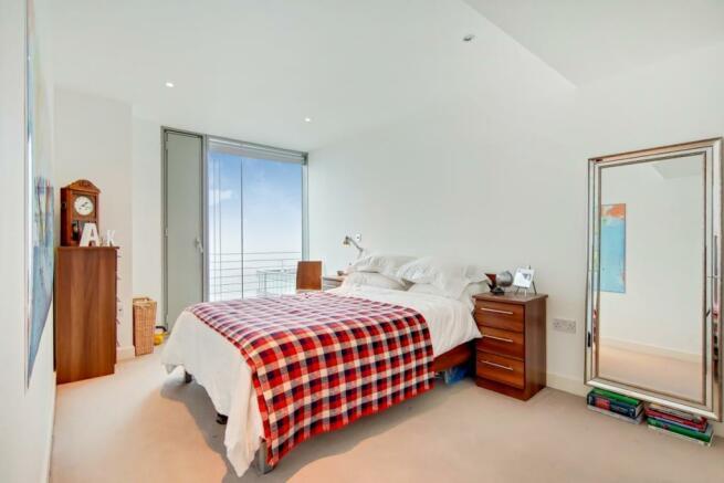 3_Bedroom-2