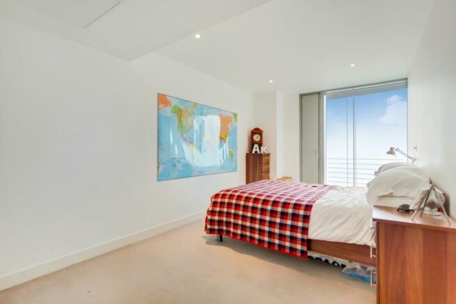 3_Bedroom-0