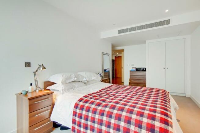 3_Bedroom-1