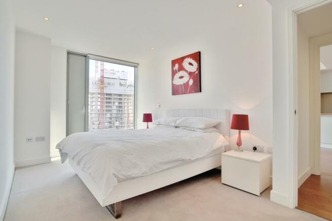 8_Bedroom_1