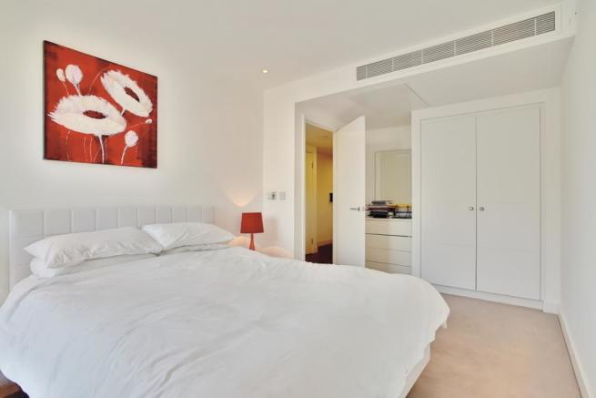 10_Bedroom_3