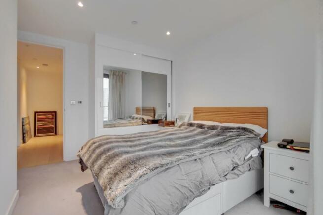 4_Bedroom-0