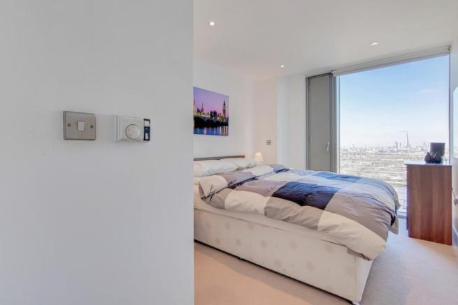 2_Bedroom-1