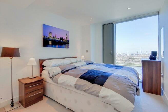 2_Bedroom-2
