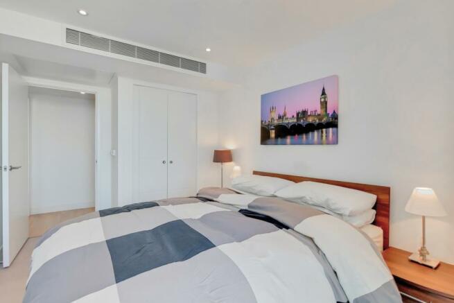 2_Bedroom-3