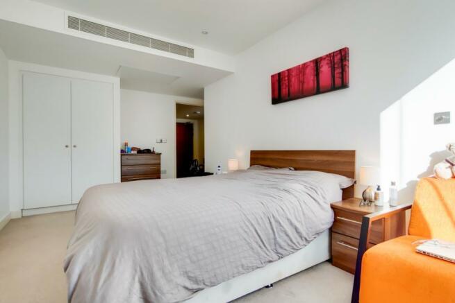 3_Bedroom-3