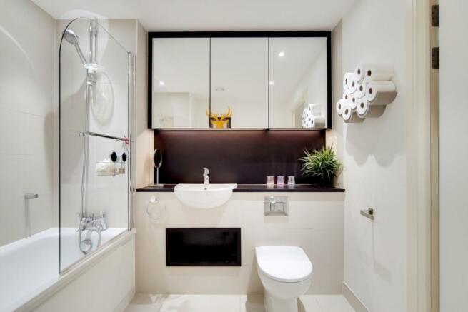 14_Bathroom_7