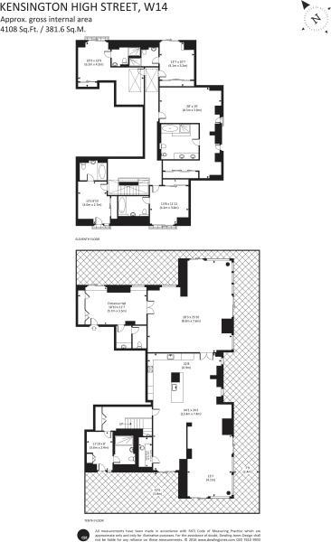 87-TRINITY-HOUSE-...