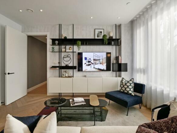 A01-06 - Lounge 4