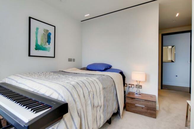 2_Bedroom-0
