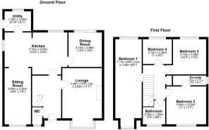 revised floor plan.jpg