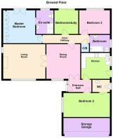209 Whittingham Drive, Ramsbottom new floorplan.jp