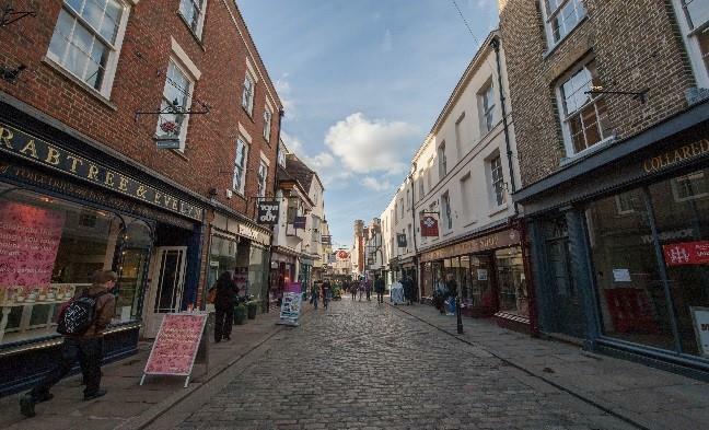 Canterbury High Street.jpg