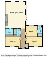 3 bed bungalow.jpg