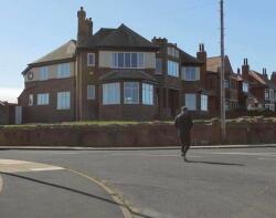 Photo of Queens Promenade,Blackpool,FY2 9AZ