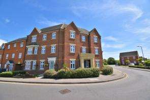 Photo of Talmead Road,Herne Bay,CT6 6NW
