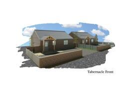 Photo of Plot 1, Tabernacle Terrace, Cwmavon, Port Talbot, SA12 9HS