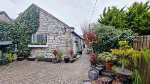 Photo of The Village, Bodelwyddan, Rhyl