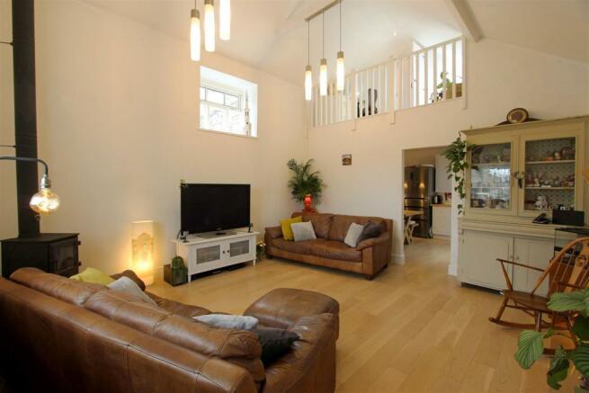 Living Room....jpg