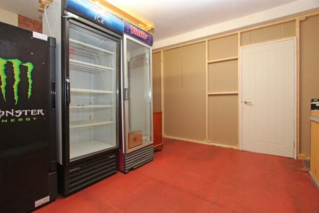 Shop- Storage Area..jpg