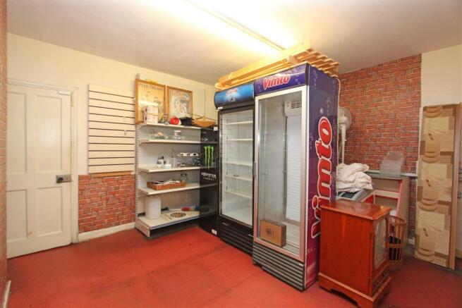 Shop- Storage Area.jpg
