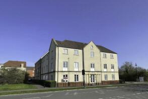 Photo of Jagoda Court, Swindon, Wiltshire, SN25