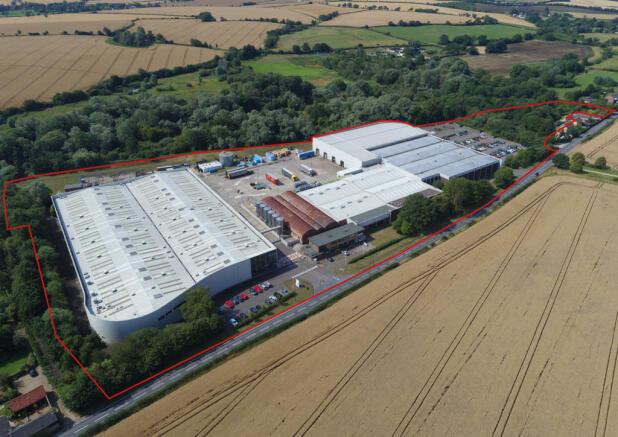 Glemsford Red Line Aerial.jpg
