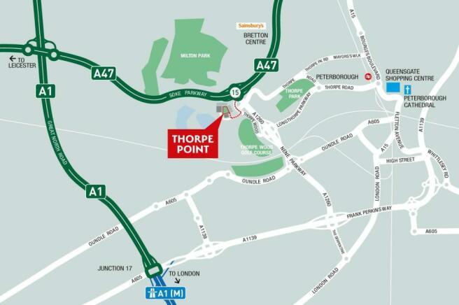 Thorpe Park map_l_gal.jpg
