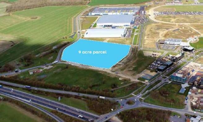 Alconbury 9 acre site.jpg