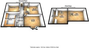 Flat 3 1B rectory rd.JPG