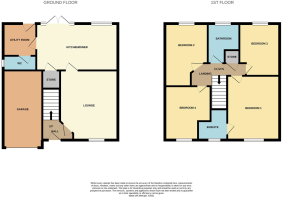 North fold close floorplan.png