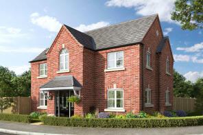 Photo of Cottam Hall Lane, Cottam, Preston,  PR4 0NU